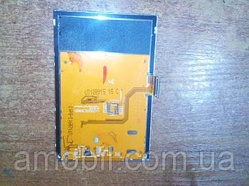Дисплей Samsung S6802 / S6352 Galaxy Ace Duos orig