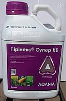 Пиринекс супер КЕ