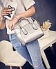 Элегантные сумки котики для модных девушек, фото 5