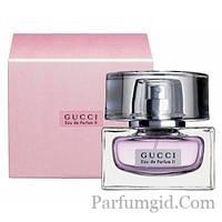 Gucci Eau de Parfum 2 EDP 50ml (ORIGINAL)