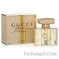 Gucci by Gucci Premiere EDP 75ml (ORIGINAL)