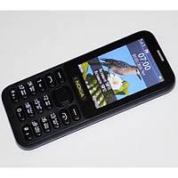 Мобильный телефон Nokia 215 Распродажа