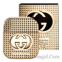 Gucci Guilty Stud Limited Edition EDT 50ml (ORIGINAL)