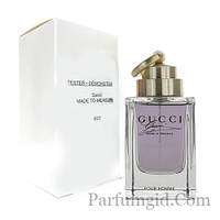 Gucci Made to Measure EDT 90ml TESTER (ORIGINAL)