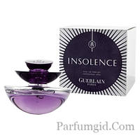 Guerlain Insolence EDP 50ml (ORIGINAL)