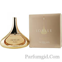 Guerlain Idylle EDP 100ml (ORIGINAL)