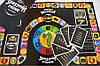 Настольная игра «Зрозумій мене» Danko Toys, фото 3