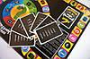 Настольная игра «Зрозумій мене» Danko Toys, фото 4
