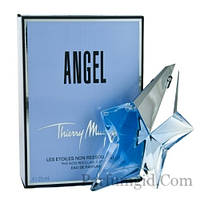 Thierry Mugler Angel EDP 25 ml (ORIGINAL)