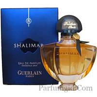 Guerlain Shalimar EDT 50ml (ORIGINAL)
