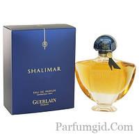 Guerlain Shalimar EDT 90ml (ORIGINAL)