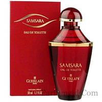 Guerlain Samsara EDT 50ml (ORIGINAL)