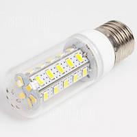 LED Лампа E27 5730 36 LED