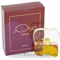 Guy Laroche Jai Ose Parfum PARFUM 7.5ml (ORIGINAL)