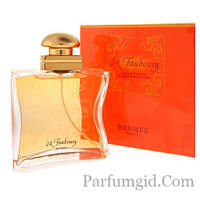 Hermes 24 Faubourg EDT 100ml (ORIGINAL)