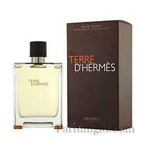 Hermes Terre D'Hermes EDP 200ml (ORIGINAL)