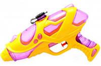 Водный пистолет 4712-B