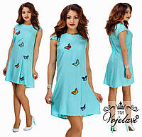 Платье, 315 ОКА, фото 1