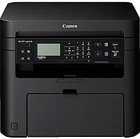 МФУ Canon i-Sensys MF231 (1418C051AA) , фото 1