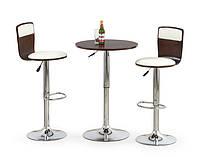 Барный стол SB1