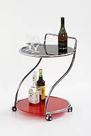 Сервировочный столик BAR6
