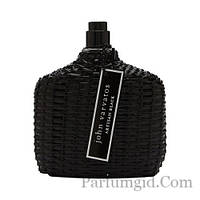 John Varvatos	Artisan Black EDT 125ml TESTER (ORIGINAL)
