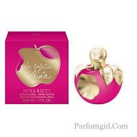 Nina Ricci La Tentation De Nina EDT 50 ml (ORIGINAL)