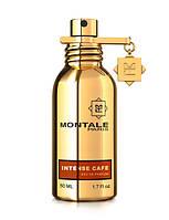 Montale Intense Café EDP 50ml (ORIGINAL)
