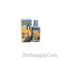 Marmol & Son Looney Tunes Daffy Duck EDP 100ml (ORIGINAL)