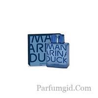 Mandarina Duck Blue For Men EDT 30ml (ORIGINAL)