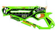 Оружие стреляющее резинками Talos SI Precision RBS (600)