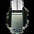 Электрорубанок Протон РЭ-780, фото 5