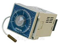 Реле-регулятор температуры с термопарой ТРМ502