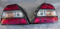 Фонарь правый левый (новый)DaewooLeganza1997-2003