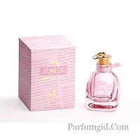 Lanvin Rumeur 2 rose EDP 50ml (ORIGINAL)