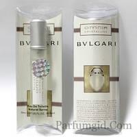 Bvlgari Omnia Crystalline EDT 20ml MINI