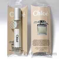 Chloe Eau De Parfum EDP 20ml MINI