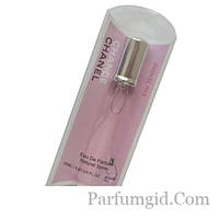 Chanel Chance Eau Tendre EDP 20ml MINI