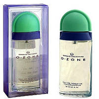 Sergio Tacchini O-Zone Woman EDT 30ml (ORIGINAL)