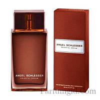 Angel Schlesser Oriental Dream EDT 50ml (ORIGINAL)