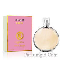 Creation Canel Change EDP 30ml (ORIGINAL)