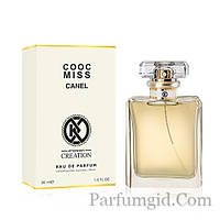 Creation Canel Cooc Miss EDP 30ml (ORIGINAL)