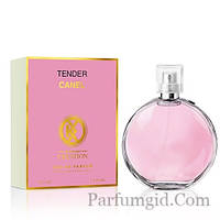 Creation Canel Tender EDP 30ml (ORIGINAL)