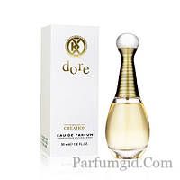 Creation Dore EDP 30ml (ORIGINAL)