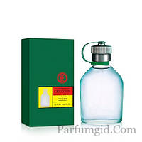 Creation Hugu Buss EDP 25ml (ORIGINAL)