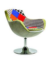 Кресло ORIGAMI patchwork