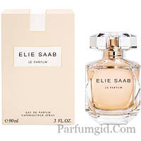 Elie Saab Le Parfum EDP 90ml (ORIGINAL)