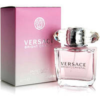 Versace Bright Crystal EDT 30ml (ORIGINAL)
