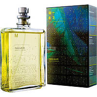 Escentric Molecules Molecule 03 EDP 100ml (ORIGINAL)