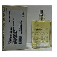 Escentric Molecules Molecule 03 EDP 100ml TESTER (ORIGINAL)